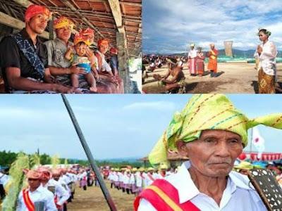 tobaru muslim Category: indonesia, my beautiful country religious pluralism within a majority muslim population tobaru: tobelo: kai: makian: seram: alune: geser.