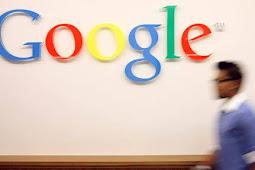 Setelah Memilih Membantu Militer AS, Google Harus Kehilangan Ribuan Karyawannya