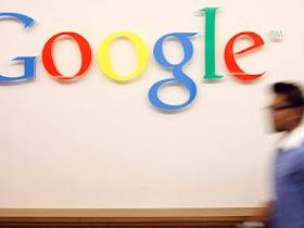 Setelah Memilih Membantu Militer AS, Google Harus Kehilangan Ribuan Karyawannya - Responsive Blogger Template