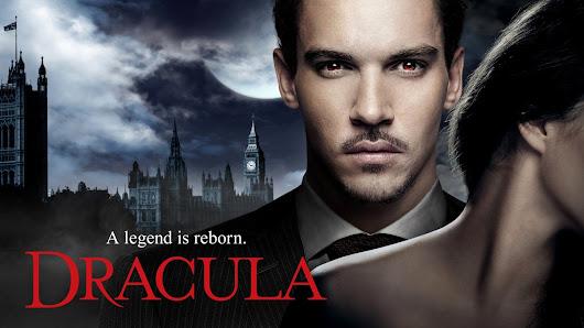 Dracula download besplatne pozadine za desktop 1920x1080 HDTV 1080p