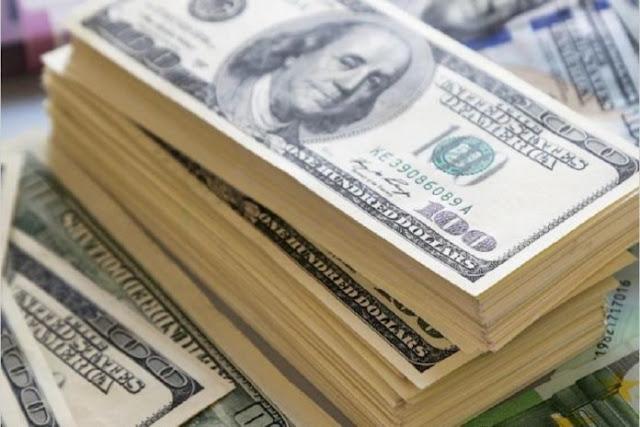 Régimen de Maduro no canceló deuda a inversionistas