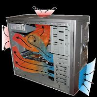 Thermal Design Power Pada Processor