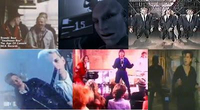 szintipop zenék 1985