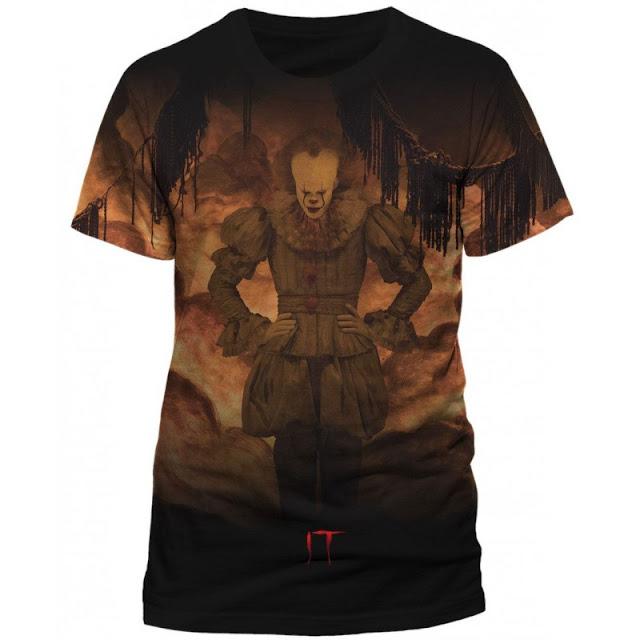 https://lafrikileria.com/es/regalos-cine-de-terror/10530-camiseta-it-pennywise-flames.html
