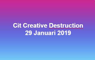 Link Download File Cheats Creative Destruction 28 Jan 2019