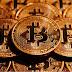ما هي Bitcoin, كل المعلومات عن بيتكوين و كيف يتم التعامل و الشراء بها