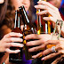 ESTUDIOS REVELAN QUE ESTOS APELLIDOS SON LAS MÁS ALCOHÓLICOS