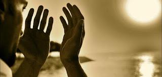 Doa Gak Bisa Tidur Karena Sakit