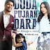 Drama Duda Pujaan Dara Lakonan Kamal Adli, Zahirah Macwilson