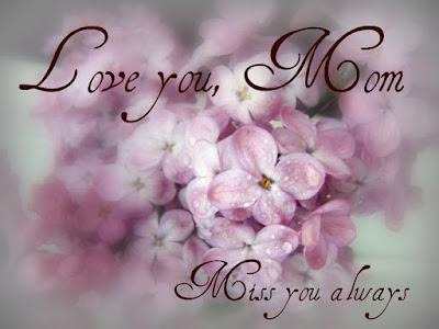 miss-you-mom-quotes-sayings-1