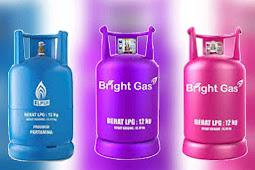Pertamina Bagi Tips Penggunaan LPG yang Aman, Baik dan Benar