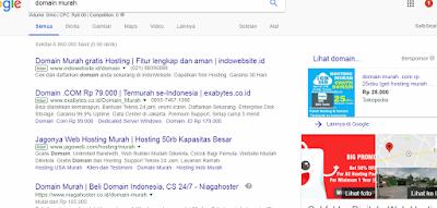 Mengiklankan-produk-di-google-gratis