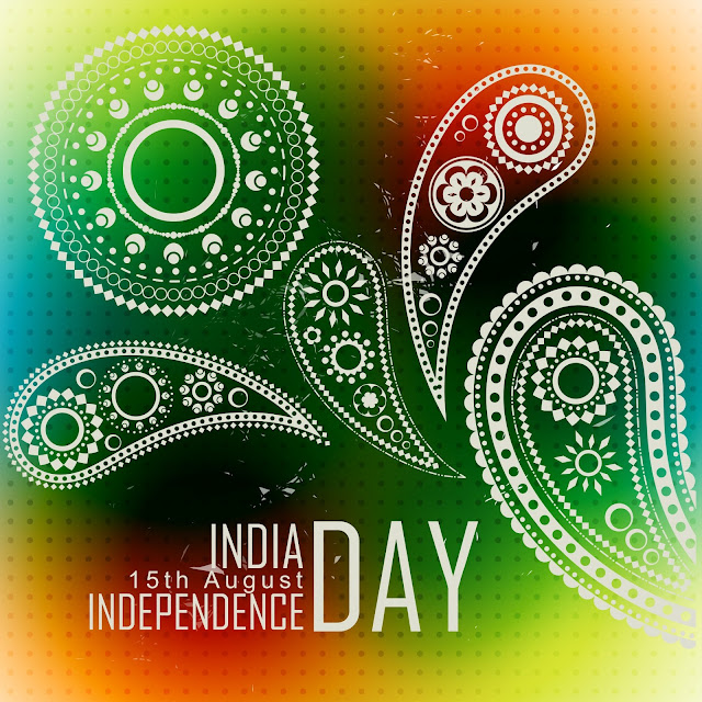 Independence Day E Cards 2016