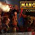 طريقة تحميل لعبة القراصنة Man O War: Corsair