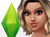 The Sims™ Mobile Hack MOD APK (Unlimited Point) Terbaru