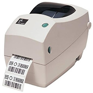 cheap desktop label printers