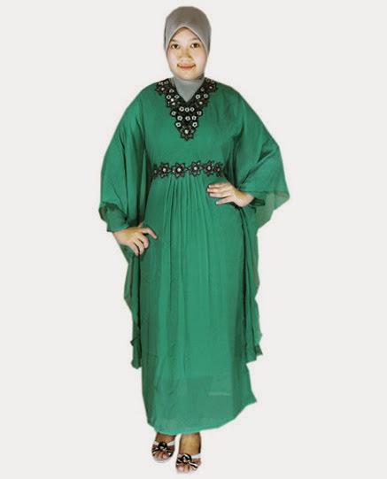Model Baju Lebaran Untuk Wanita Gemuk Kabarmakkah Com