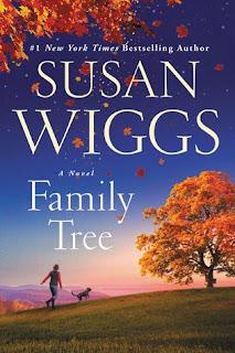 https://www.goodreads.com/book/show/27213227-family-tree