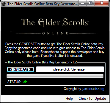 watch dogs keygen serial key generator