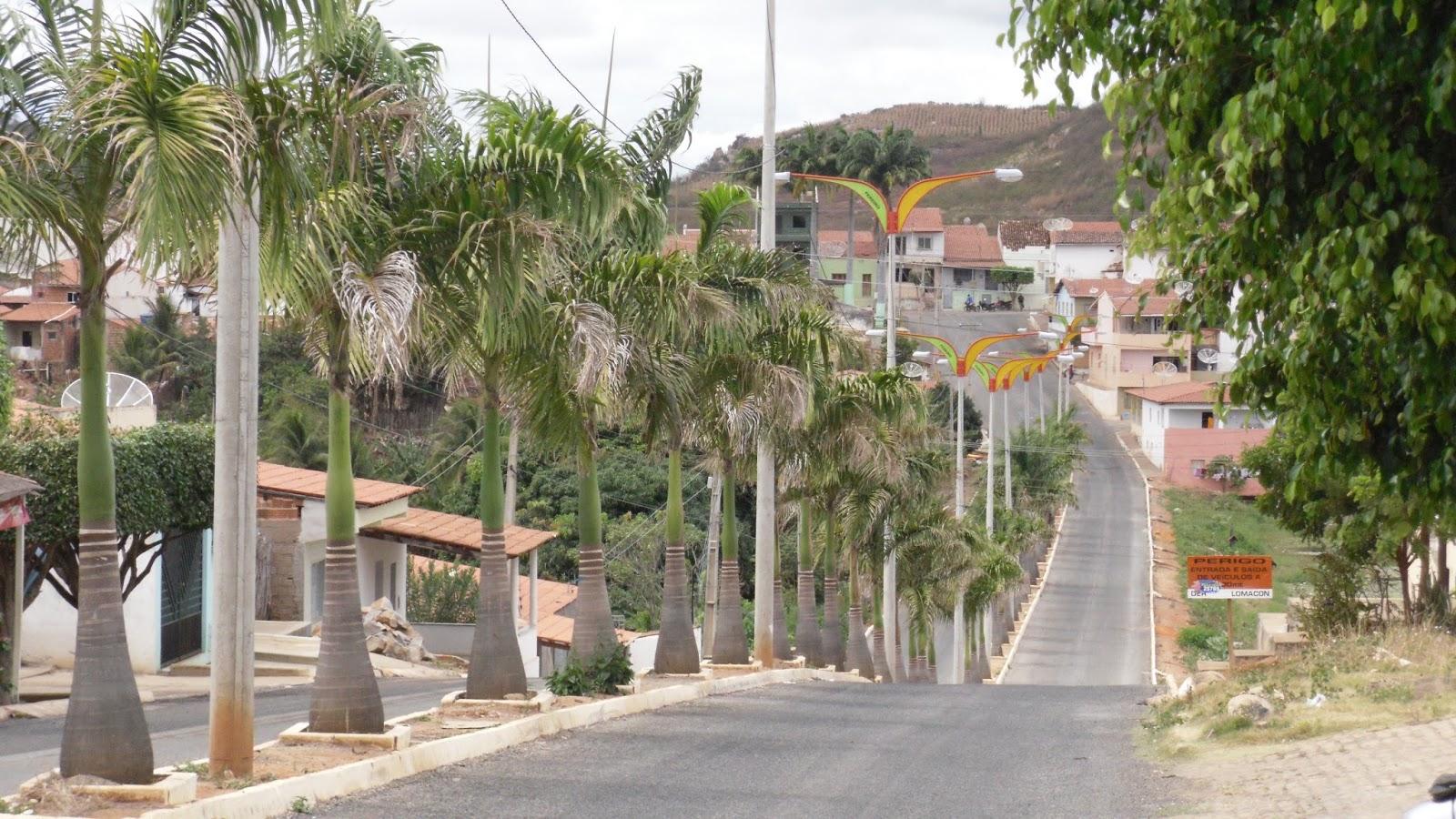 Pereiro Ceará fonte: 2.bp.blogspot.com