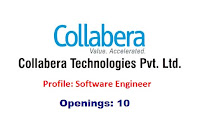 Collabera-technologies-hiring-freshers-software-engineer-jobs