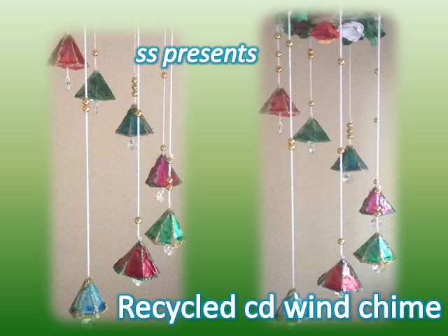 Here is Images for cd crafts,1000+ ideas about Recycled Cd Crafts,cd decoration wall,best out of waste cd,make anything with waste material,waste material craft work with paper,How to make fish using cd's recycled cd craft ideas,how to make cd hanging room decor ideas