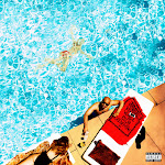 Jay 305 - All Around the World (feat. YG) - Single Cover