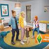11 Game Simulasi Kehidupan Offline dan Online Terbaik