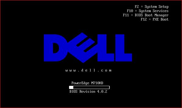 40c5c9d50 لاشك ان الشركة الأمريكية ديل Dell تحظى بثقة كبري من الكثيرون وهي تقوم ايضاً  بصناعة أجهزة كمبيوتر مكتبية وكذلك حواسيب محمولة، ودعني أخبرك ان الدخول إلى  ...