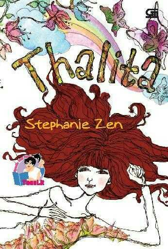 Sampul Buku Thalita - Stephanie Zen.pdf