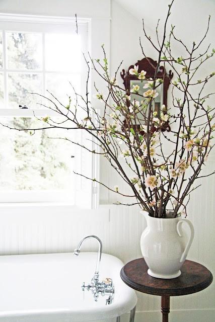 3d Origami Decorative Vase