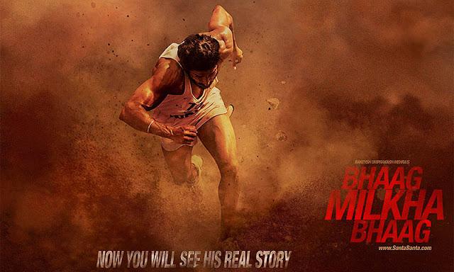 sports biopic in india