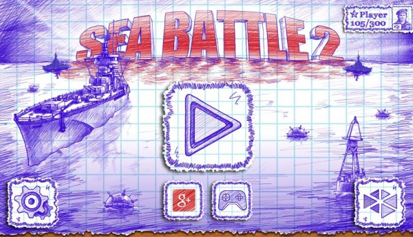 Download Sea Battle apk mod 2 terbaru 1