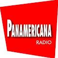 Radio Panamericana en vivo por Internet