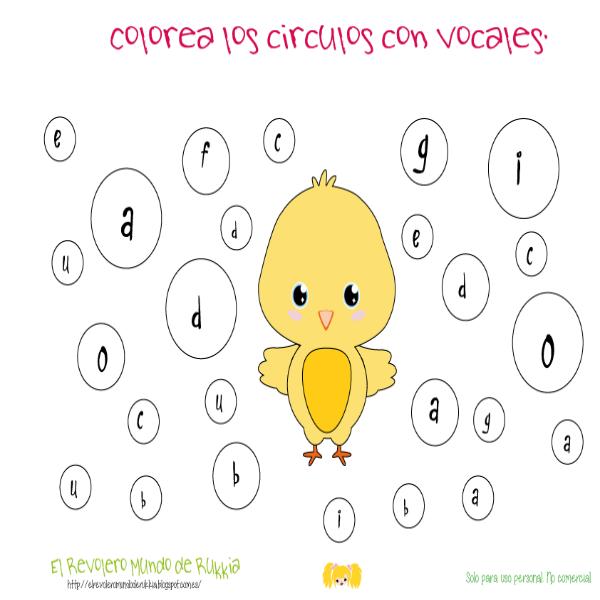 cuaderno.actividades.aprender.vocales