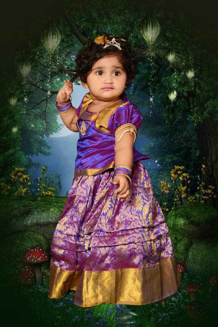 Cute Smile Baby Girl Pictures India Nainika Raj Cute Baby Girl