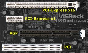 Organizacion de computadoras 2012