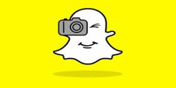 Snapchat Akuisisi Cimagine Media