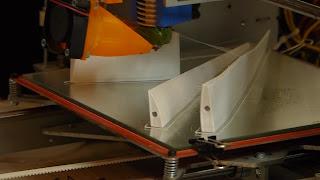 plans eolienne à imprimer