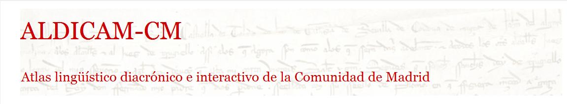 Web del sitio