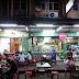 The World's Best Street Food Bangkok 2019 เปิดฉากการตัดสินรางวัลสุดยอดร้านอาหารริมทางระดับโลก
