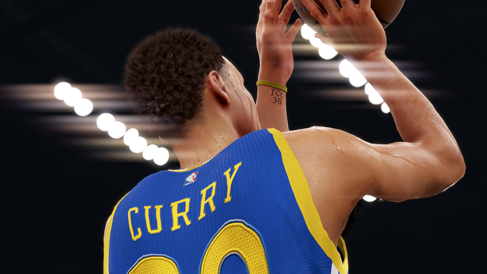 2k16 2k16 patch download for pc windows