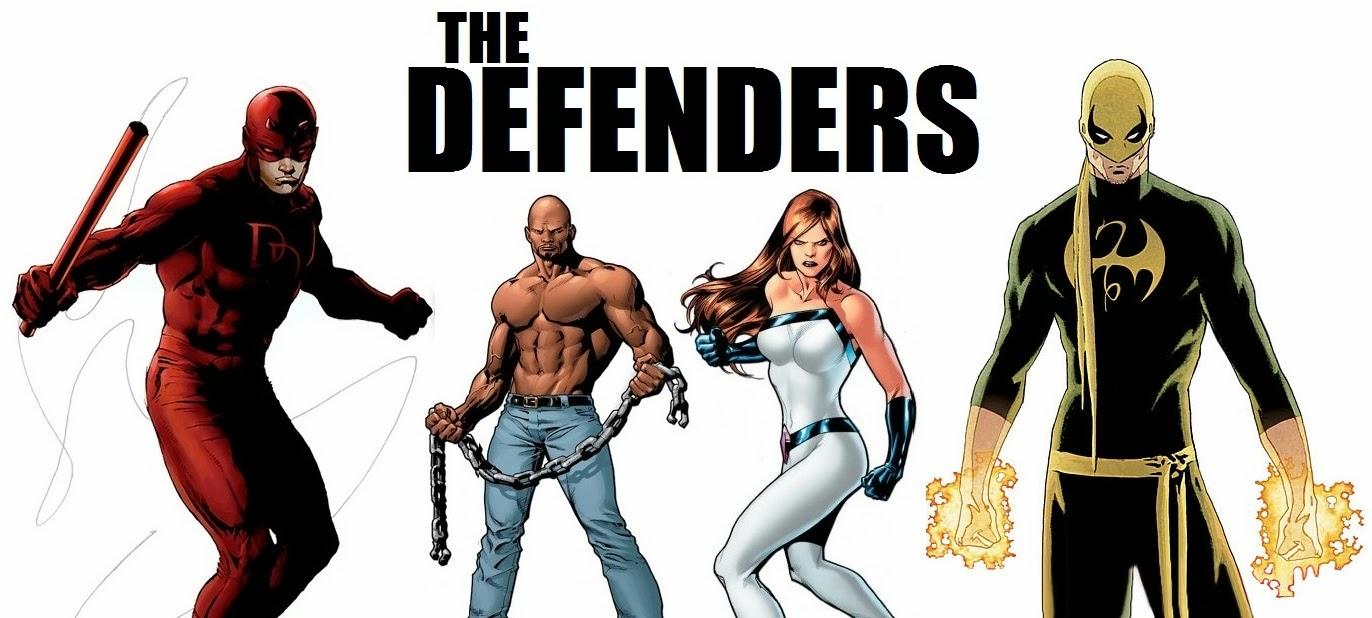 http://2.bp.blogspot.com/-cKchCwutLLk/UoCZperdYNI/AAAAAAAAAmk/vX8uJjw7vHs/s1600/defenders01.jpg