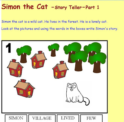 http://www.englishexercises.org/makeagame/viewgame.asp?id=7456