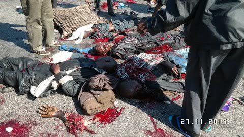muslim suicide bombers yahoo dating