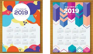 cetak kalender murah dan cepat di jakarta timur 24 jam