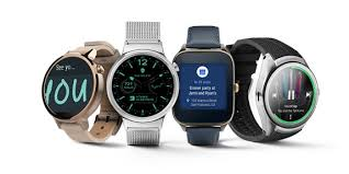 Android Wear 2.0 to launch on 9 February