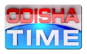 Odisha Time TV Free to Air Channel Added on Insat 4A