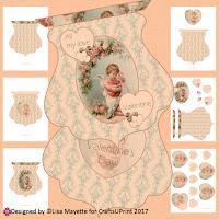 https://www.craftsuprint.com/card-making/kits/floral/vintage-cupid-hearts-qua-trefoil-shaped-card-making-kit.cfm