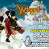 Wizard101 Idea: Arctic Bundle